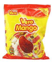 paleta mango 2
