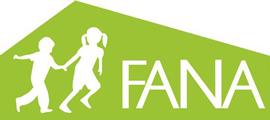Fundación FANA